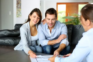 Interest Rates…. Should you be reviewing your mortgage?