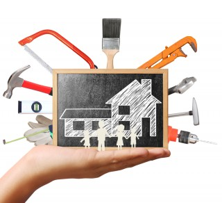 Remortgage to add value to your home
