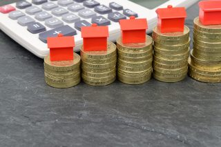Do you know when your fixed rate mortgage ends?