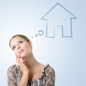 Consider re-mortgaging
