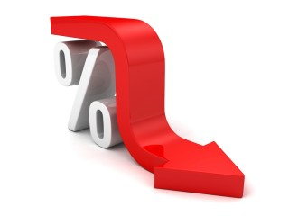 Mortgage Rate Trends for 2015