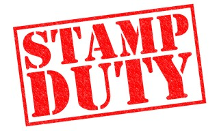 At long last….. Stamp Duty is to be cut……