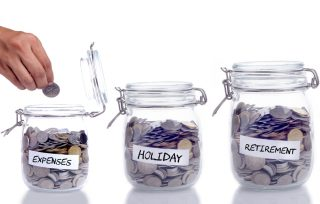 Retirement: Planning to downsize?