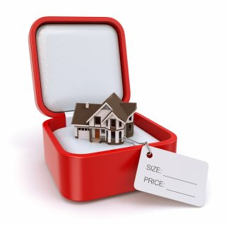 First Time Buyers choose home buying over wedding