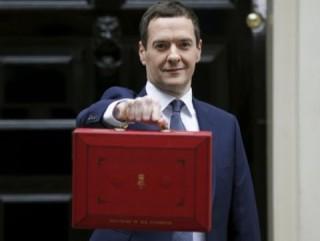 2016 budget round-up