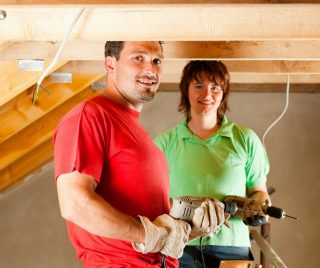 Remortgaging for Home Improvements