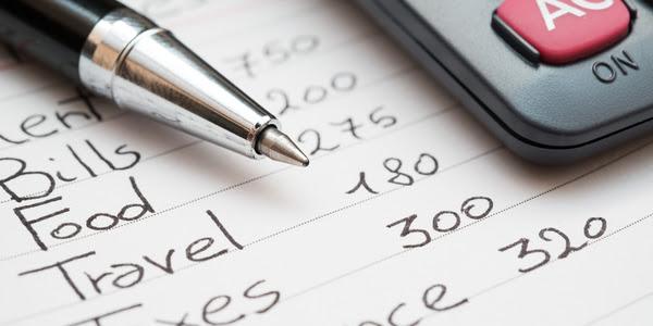 Myth Busting: Mortgage Affordability Myths