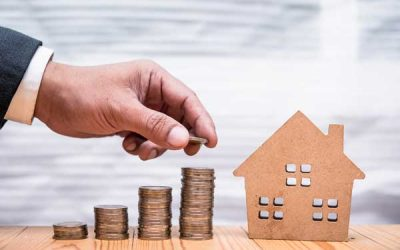 Be Mortgage Ready In 3 Easy Steps