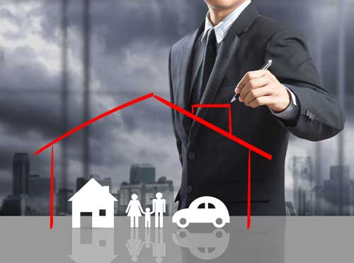 What Are The Benefits Of Using An Independent Mortgage Advisor?