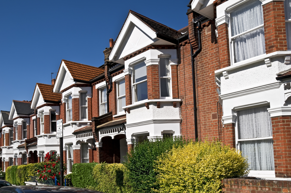 Property & Mortgage Market Predictions for 2019 | Number One